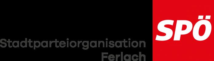 StadtparteiFerlach_grau